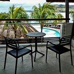 Laguna Beach Hotel & Spa Foto