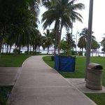 Foto de Doubletree by Hilton Grand Hotel Biscayne Bay
