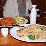 Foto di Peter's Sushi-Thai