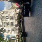 Foto de Premier Inn London Leicester Square Hotel