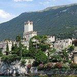 Foto di Il Traghetto da Macesine a Limone e Riva