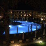 Foto de La Quinta Menorca Hotel & Spa