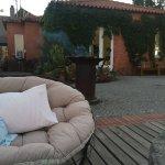 Photo de Pousada Vale do Gaio