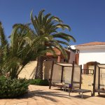 Robinson Club Agadir Foto
