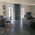 Photo of Pateo Lisbon Lounge Suites