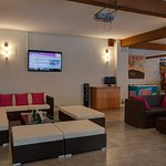 Hotel Apartamentos Solimar Photo