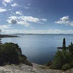 Photo of Garnish Island