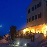 Foto de Hotel Spongiola