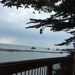 Foto River's End Resort