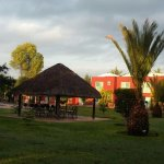 Photo of Atotonilco el Viejo Hotel Resort & SPA