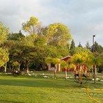 Atotonilco el Viejo Hotel Resort & SPA Foto