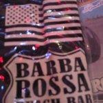 Photo of Barba-Rossa Beach Bar