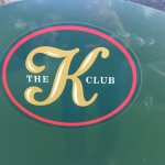 The K Club Foto