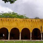 Photo of Hacienda Misne