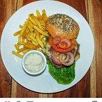 Photo of Restaurante Xoko