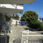 Foto di Residence La Carruba