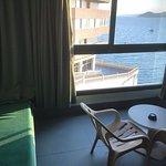 Photo de Hotel Benikaktus