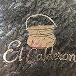 Photo of El Calderon