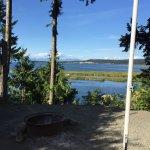 Foto de Living Forest Oceanside Campground & RV