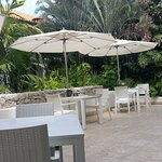 Photo of Floris Suite Hotel - Spa & Beach Club