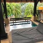 Mövenpick Resort and Spa Karon Beach Phuket Aufnahme