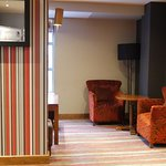 Photo of Premier Inn London Croydon Town Centre Hotel