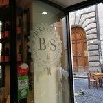 Photo of Birra e Sale