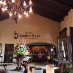 Photo of Camino Real Antigua