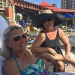 Foto de Portofino Island Resort