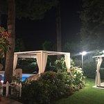 St Mauritius Hotel Foto