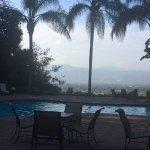 Photo de Pacific Palms Resort