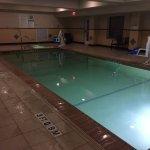 Zdjęcie Holiday Inn Express & Suites Corpus Christi