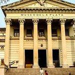 Photo of Museo de La Plata