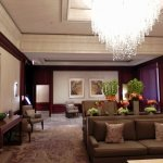 The Ritz-Carlton, Tysons Corner resmi