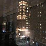 Photo de Park Central Hotel New York