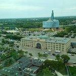 Fort Garry Hotel Foto