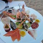 Photo of Barafonda Beach Restaurant