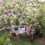 Photo of Hyatt Hacienda Del Mar