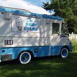 Foto de Del's Dairy Creme