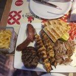 תמונה של Mc Delly's Casual Restaurant