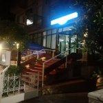 Rivazzurra Hotel Foto