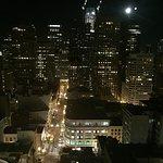 Photo de Grand Hyatt San Francisco