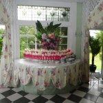 Foto de Maranatha Country House