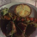 Photo of Restaurante OK