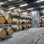 Foto de Fort Berens Estate Winery
