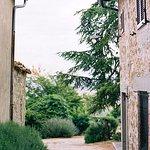 Borgo di Castelvecchio Photo