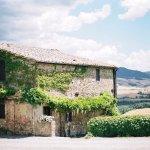 Borgo di Castelvecchio Foto