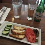 صورة فوتوغرافية لـ Lebanese Taverna