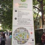 Seattle Center 5
