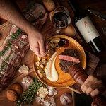 Come enjoy our top cuisine